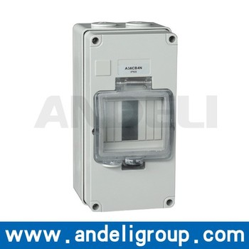 Switchgear Cover Assemblies for electrical plug with indicator and without indicator