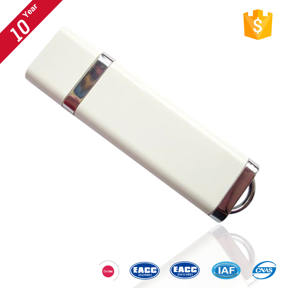 8GB 64GB USB 3.0 Flash Drive Fast Transfer High Speed, White
