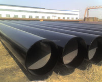 Best Sales Products in Alibaba for Black, Galvanized and Colored Welded Pipe