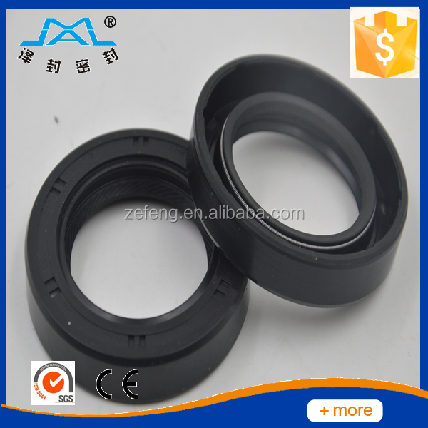 Hangcha forklift parts axle Hub oil seal HG4-692-67