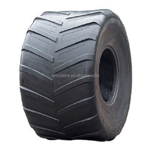China tire factory supply monster truck tire 66x43.00-25