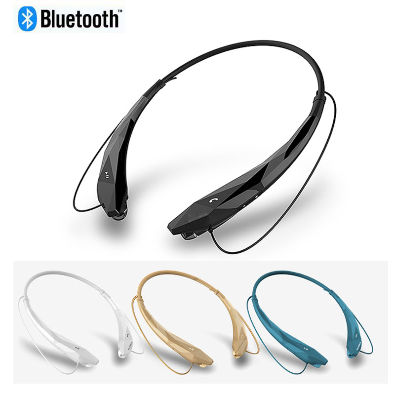 wireless anti-radiation retro bluetooth phone handset for android phones