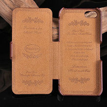 cell phone case retail packaging for iphone 5 \/5s