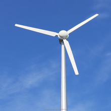 30kw electric generating windmills for sale