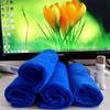2014 good quality cheap price bath beach towel fabric