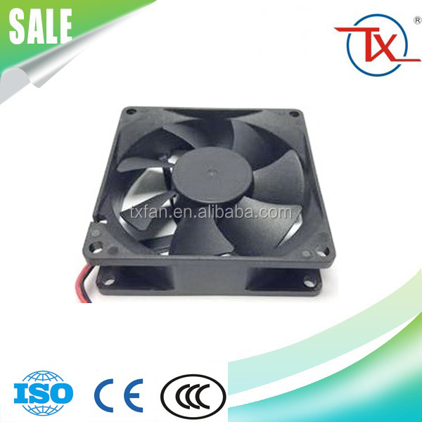 12v dc cooling fan motor