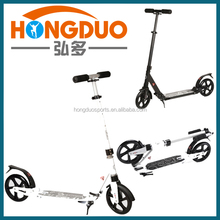New product adult trike scooter