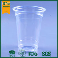 cool drink plastic cup,water drinking cup,nice design plastic cups