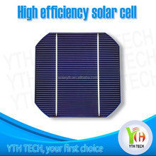 prices for photovoltaic solar cells solar panels for cheap solar panels china/solar panel suntech