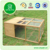 Best Price Rabbit Hutch Rabbit Design