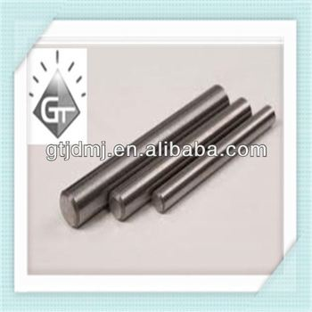 K10 high wear-resistance tungsten carbide bar stock