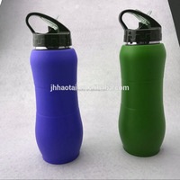 stainless steel water bottle new gold chain design for men victoria secret,sport water bottle bottledjoy,shaker bottle