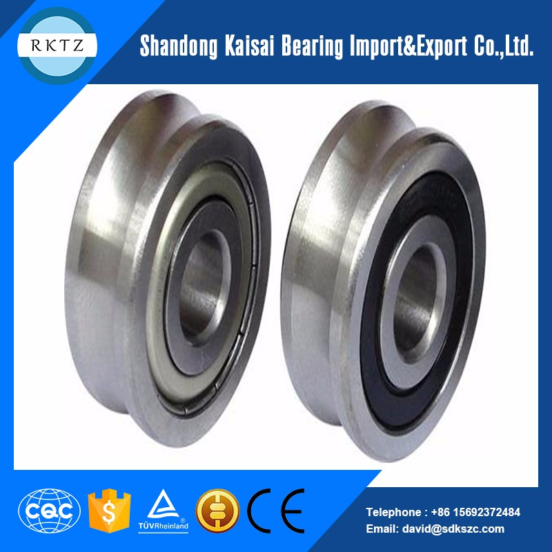 stainless steel 201 202 304 316 ball bearing list for ceiling fan
