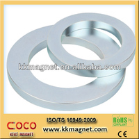 Neodymium Magnets Buyer