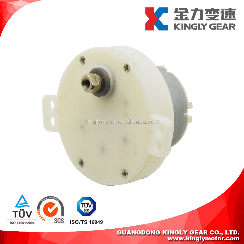 plastic gearbox 50mm dc low speed,low speed dc generator 50mm gear box,small dc generator low rpm 3v 6v