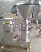coconut grinding machine