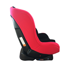 New color design baby car seat Kids booster seat with EN approved