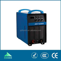 mma welding machine /arc welder for 600 amp welding