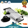 /product-detail/as-seen-tv-kitchen-use-stainless-steel-vegetable-slicer-mandolin-60506199272.html