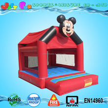 mini jumping castle with prices, cheapest inflatable castle bounce