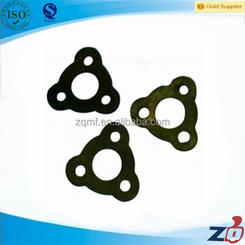rubber parts gasket for auto