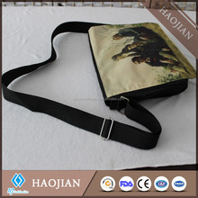 funky laptop bags for teen decorative laptop bags laptop computer bags for teenagers