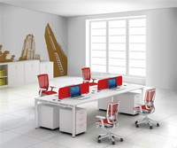 Hot selling manager office table design