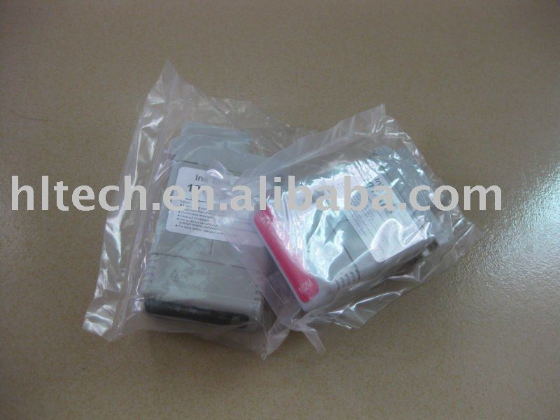 Compatible Canon ink tank cartridges for 710
