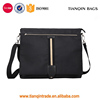 Hot Selling Polyester Handbag Fashion Messenger Satchel Bag Men Shoulder Bag