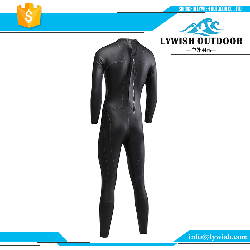Customize Fishing 3mm shorty wetsuit