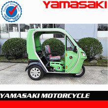 good sell electric tricycle 800w 48v 32AH