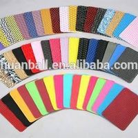 Colorful Thin Eva Rubber Foam Sheet