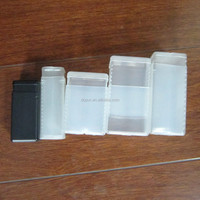 PP small square plastic box packing