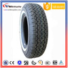 auto parts dubai hot sale passenger car tires