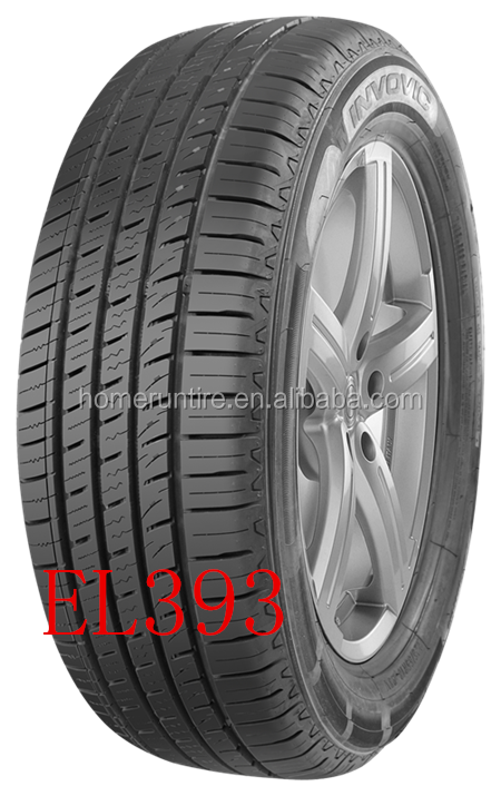 Buy tires direct from china for passenger car car tyre our company want distributor
