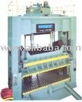 Hydraulic Presses equipment
