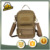 OEM Service Camouflage Heavy Duty Molle Military Tactical backpack CL5-0052