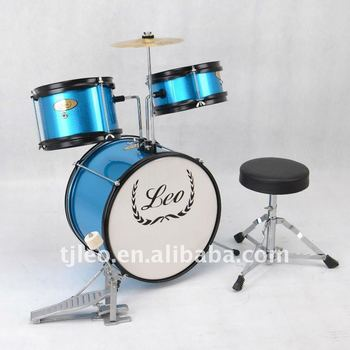 E-700A Model Musical Children Drums