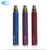 Wholesale vaporizer pen ego ce4 1.6ml capacity ego electronic cigarette ego battery
