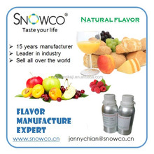 Flavor expert 80-71-7 / natural 2-Hydroxy-3-methylcyclopent-2-enone 99%