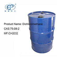 Dichloromethane hexane price r407c refrigerant hydrogen gas price