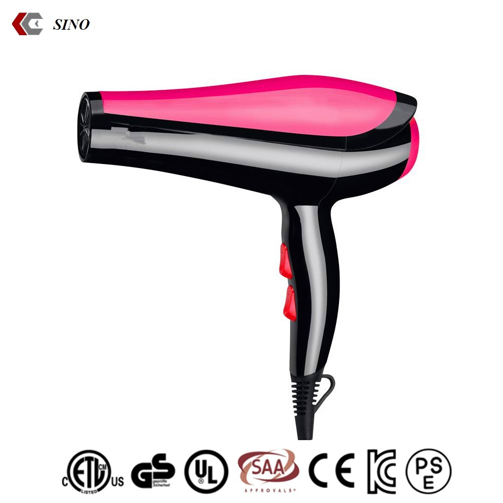 Electric Professional Hair Dryer For Salon Use drier