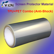 Chinese Manufacturers Anti Glare Film Screen Protector, Chinese Manufacturers Privacy Screen Protector Roll