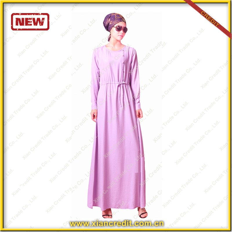 2017 fancy islamic clothing latest burqa designs for women fashion muslim dress