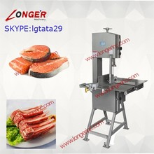 LGTJ-330 Easy and Simple to Handle Electric Meat Bone Cutter
