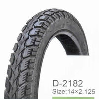 cheap price Chinese motorcycle tire 300-18 high quality