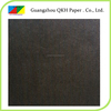 Specialty Paper pearlized paper