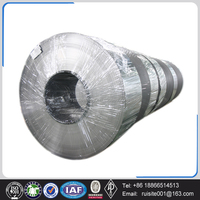 structural JIS cold reduced steel plate size