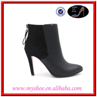 Latest design and good quality of China wholesale shoes