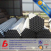 13 Year Factory tubes for canalization warm air